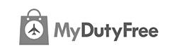 mydutyfree_logo_1280x7202_1
