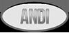 andi-logo 1